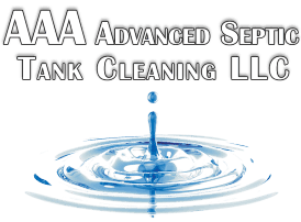 AAA Advanced Septic Tank Cleaning Web Site Image  338
